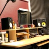 Beauty-Sound Records