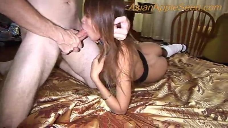 секс девчонки махачкала - 13