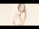 Svetlana Stern - model-test - Marianna Eliseeva