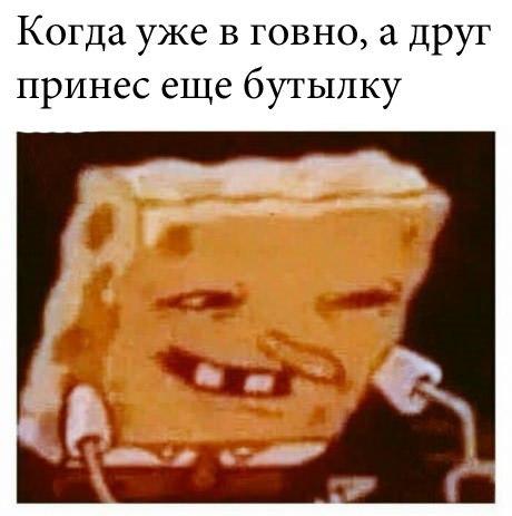 Фото №456242330 со страницы Люси Бушуевой