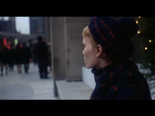 1968 Ребенок Розмари (Rosemary`s Baby) - Роман Полански (Roman Polanski)