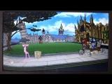 Розовая Пантера. Право на риск. Прохождение. Часть 02 - Англия