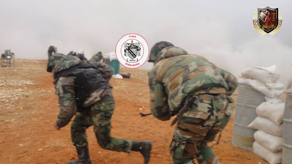 [BIZTPOL] Szíria és Irak - 3. - Page 40 PyJRnlFNw_E