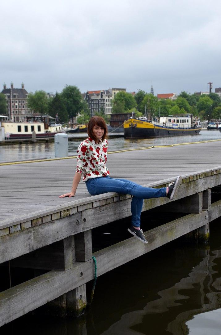 Елена Яковлева, Екатеринбург - фото №2