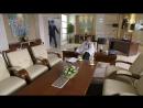 Влюбленный адвокат по разводам 18 серия Озвучка STEPonee