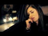 Baran, Iranian song - Tanha