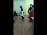 Артем Арутюнян Live