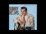 HEARTSICK FEELING by BOBBY HELMS