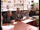 Паламар За досягнення в літературі та краєзнавстві - в області створили премію ім. Василя Баженова