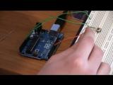 2_2 Arduino #2.2. Кнопки, PWM _ ШИМ, функции