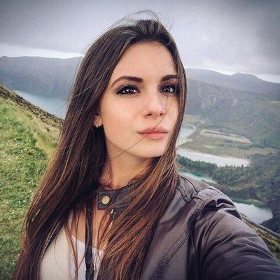 Маргарита Шабейкина