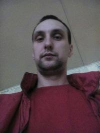 Владимир Шулаев