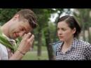 Дом спящих красавиц 1 и 2 серия - Мелодрама Фильмы и сериалы - Русские мелодрамы