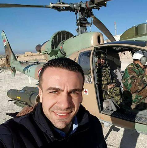 [BIZTPOL] Szíria és Irak - 4. - Page 2 ALWQFMGNSDI