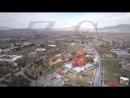 Armenia, Abovyan, St.Hovhannes Mkrtich, Աբովյանի Սբ. Հովհաննես Մկրտիչ եկեղեցին