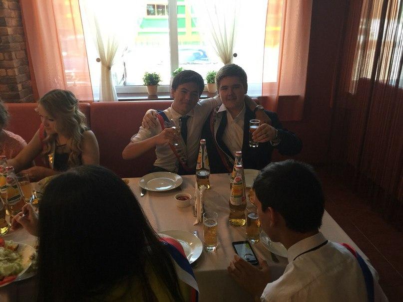 Денис Денисов | Зеленоград