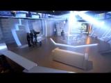 Юлия Ковальчук в шоу Секрет на миллион на НТВ (24 декабря, в 17.00)