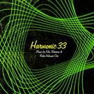 Harmonic 33 - Marionette