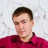Alexander Khramtsov