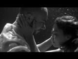 Schokk (feat. Шура Кузнецова) - Синие ирисы [http://vk.com/rap_style_ru]