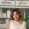 Профессиональная косметика KAARAL   Киров