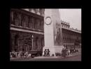 Адольф Гитлер - Величайшая НЕРАСКАЗАННАЯ история HD1920 Part06