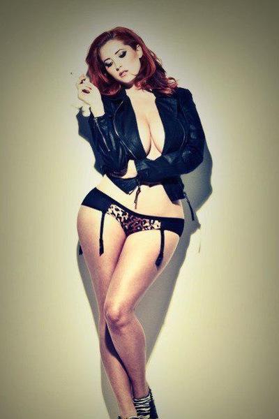 Наталья гаркуша браилко порно