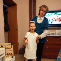 Irina Kleshina