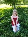 Александра Терентьева фото #12