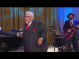 White_House_The_Gospel_Tradition_Full_Concert_2016Amumu - Эпизод 1