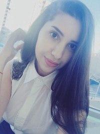 Диляра Рамизова - фото №4