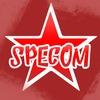 Specom.by - строительство домов под ключ