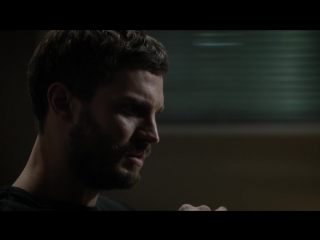 Крах / The Fall 3 сезон 5 серия [ColdFilm]