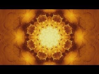 Индийская флейта _ Музыка для медитации_ Бансури музыка_ Инструментальная музыка