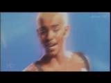 Тимати - плачут небеса фабрика звёзд 4 , вырезал пушо удалили 2002 г 13 октября