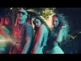 ДИСКОТЕКА АВАРИЯ feat. Джиган и Вика Крутая - Карнавал (официальный клип, 2012)