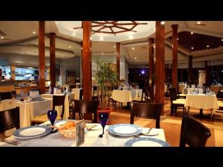 Sultan Gardens Resort 5 Египет, Шарм-эль-Шейх