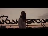 премьера клипа !Баста ft. Юна - Мастер и Маргарита (OST саундтрек   фильм  Я И УДА)