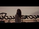 премьера клипа !Баста ft. Юна - Мастер и Маргарита OST саундтрек фильм Я И УДА