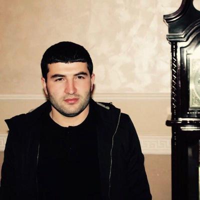 Армен Киракосян