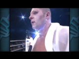 Федор Емельяненко vs Мирко Крокоп / FEDOR EMELIANENKO vs MIRCO [CROCOP] FILLIPOVIC