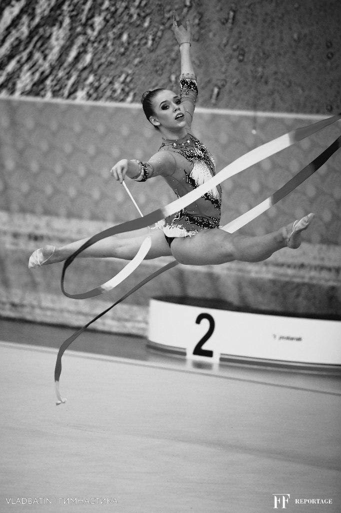 #первенство #санктпетербург #шишкарева #FFREPORTAGE #vladbatin #репортаж #событие #photography #events #соревнования #гимнастика #gymnastics #gymnasts