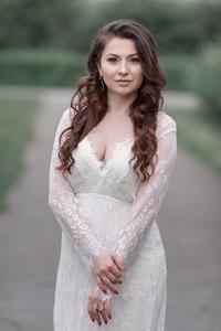 Людмила Бунчужная