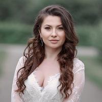 Бунчужная Людмила