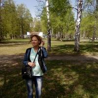 Катя Яколцевич
