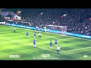 Алли прерывает победную серию Челси ✖ KULISH ✖ vk/nice_football