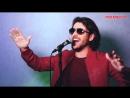 Тимати ft. Филипп Киркоров - Последняя весна (cover by Imperator),парень классно шикарно поет кавер,красивый голос,поёмвсети