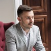 Yury Golyak