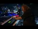Brit Floyd - High Hopes_Pink Floyd Большие надежды