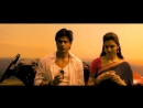 Tera Rastaa Chhodoon Na Chennai Express blu ray Eng Sub Shahrukh Khan 1080p HD